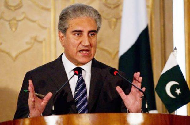 داشتن روابط نزدیک با افغانستان براساس اصول عدم مداخله در امور داخلی یکدیگر است