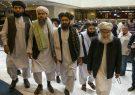 سخنگوی گروه طالبان: گزینهای جز جنگ نداریم
