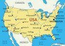 استراتیژی خارجی امریکا در بیرون ازمرز: لیبرالیستی یا رئالسیتی