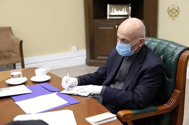 نمایندگان مجلس: آمار کم مبتلایان به ویروس کرونا دروغ است