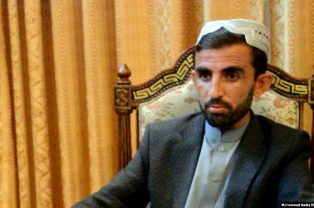 ۲۰ فردی که از سوی گروه طالبان آزادشده اند، غیرنظامیان اند