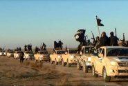 سه گانه خاورمیانه؛ نفت، جنگ، اسلام سیاسی
