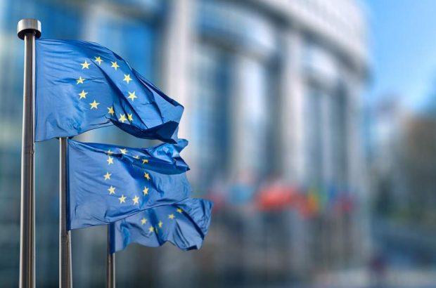 اتحادیه اروپا: افزایش خشونت گروه طالبان، روند صلح افغانستان را تضعیف میکند