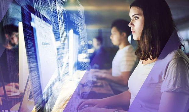 هوش مصنوعی کسب و کار را متحول خواهد کرد