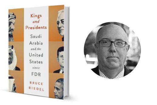 عربستان سعودی و پروژهی جهانی گسترش وهابیت