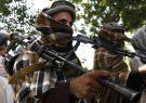 دو بزرگ قومی در ولایت جوزجان از سوی افراد گروه طالبان ربوده شدند