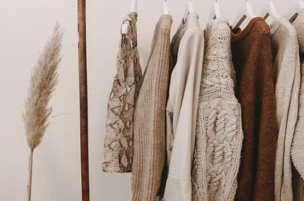 نکات مهم برای لباس پوشیدن در یک دورهمی دوستانه