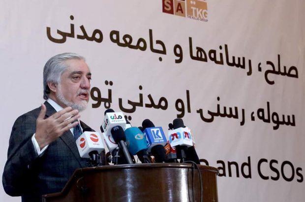 فردا بحثهای جدی صلح در دوحه آغاز میشود