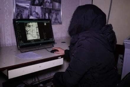 کریمه؛ از دانشجوییتا رهبری شبکهی قاچاق مواد مخدر