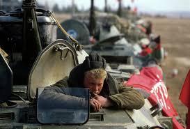 حقایق جنگ شوروی در افغانستان