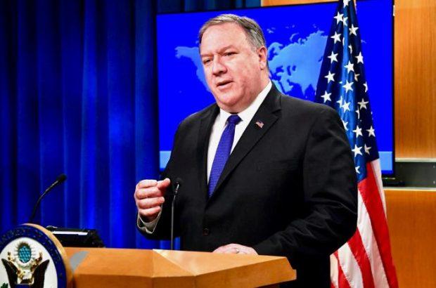 ارگ: گروه طالبان اکنون علیه دولت و مردم می جنگند