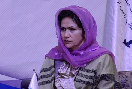 فوزیه کوفی: گروه طالبان پیشرفتهای بیست سال اخیر افغانستان را تاکنون نپذیرفته اند