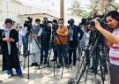چرا گروه طالبان سعی در حذف ژورنالیستان دارد