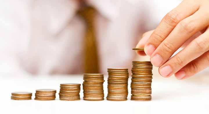 ثروتمند کیست و ثروتمند بودن بر اساس چه معیارهایی تعیین میشود؟