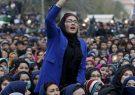 بررسی موفقیتها و شکستها در رویکرد کمکی فمینیستی لیبرال ها در افغانستان