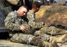 زیر سوال بردن عقب نشینی از افغانستان