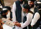 با احتمال تاخیر در خروج امریکا و طرح صلح جدید روی میز، طالبان با دو راهی اجتناب ناپذیری روبرو هستند