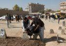 ملل متحد: پس از اغاز گفتگوهای صلح، تلفات ملکی افزایش یافته است