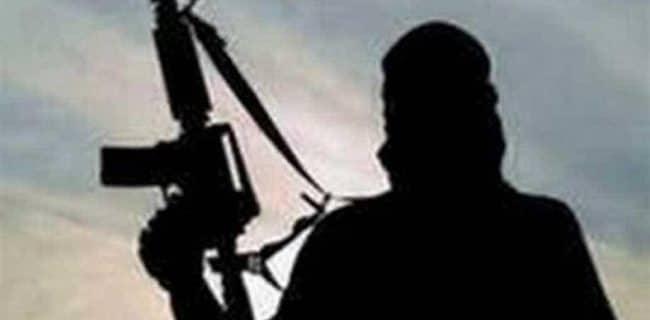 حکومت داری و برپایی سامان سیاسی،چالش جدی تر از جنگ برای طالبان