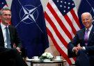 آینده نامعلوم جنگ در افغانستان