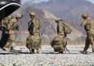 برای انجام حمله به افغانستان نیاز به اجازه نداریم