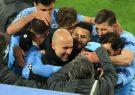 تاجگذاری دوباره «پپ گواردیولا» با صعود به فینال لیگ قهرمانان