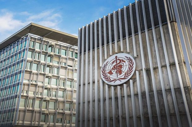 سازمان صحی جهان: واکسین ضد کرونا در زمان تعیین شده به افغانستان نخواهد رسید
