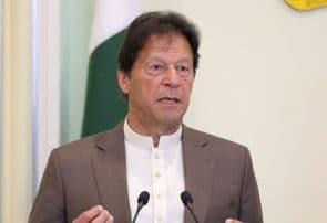 افراسیاب ختک: پاکستان خانه افراطیت و گورستان حقوق بشر است