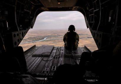 جنگ تبلیغاتی مخربتر از جنگ نظامی در افغانستان است