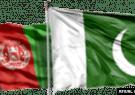 اگر روزی طالبان به زمین خورد، پاکستان هم با آن به زمین میخورد