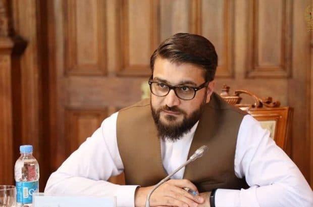 پاکستان روابط خود را با محب قطع کرد