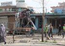 کمیسیون حقوقبشر: شهروندان هزاره در معرض نسلکشی قرار دارند