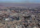 سکوت مرگبار شهر کابل انگار زمستان است