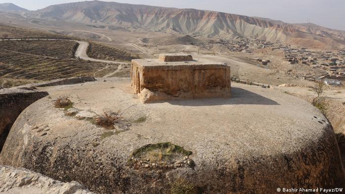 سقوط مرکز ولایت سمنگان به دست طالبان تایید شد