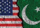 اتفاق بعدی برای پاکستان و امریکا چیست؟