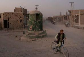 آرامش قبل از طوفان، سرنوشت افغانستان به کدام سو روان است؟
