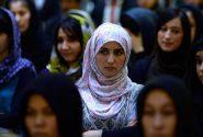زندگی زنان و دختران افغان با به قدرت رسیدن طالبان چگونه تغییر کرد
